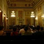 Palermo - Palazzo dei Normanni #5