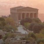 Agrigento - Dolina ?wi?ty? #3