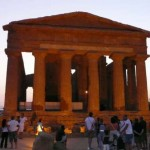 Agrigento - Dolina ?wi?ty? #7