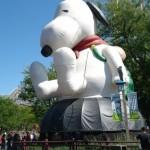 Snoopy Zone ;)