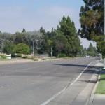 Cupertino, CA